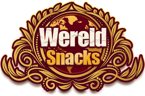 Snackkraam De Langstraat